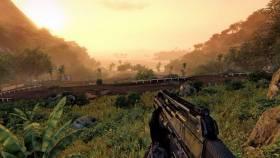 Crysis Warhead kép