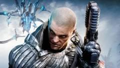 Több játékot is tartalmaz a Crysis Remastered? kép