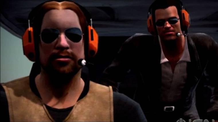 Közel a Dead Rising 3 bejelentése bevezetőkép