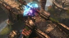 Diablo III RMAH - bővül a piactér kép