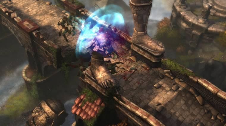 Diablo III RMAH - bővül a piactér bevezetőkép