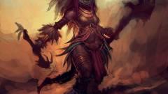 Diablo III - Csak az év vége felé lesz PvP kép