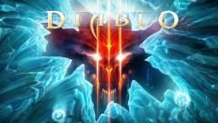 Diablo 3 konzolos megjelenés - nyernél jó cuccokat? kép