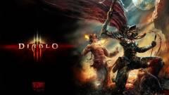 Diablo III - halál nélkül elérni az ezredik szintet, na az a nem mindegy kép