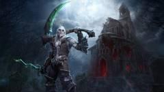 BlizzCon 2016 - nekromantákkal bővül a Diablo III kép