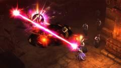 Diablo III - hamarosan visszatér az első részt idéző event kép