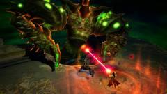 Diablo III - lesz Amiibo támogatás Nintendo Switchen kép