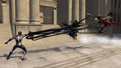 Spider-Man: Shattered Dimensions - ez mi ez? kép