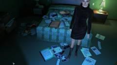 Still Life 2 - Megjelenési dátum kép