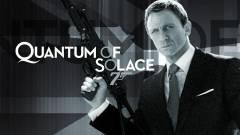 007: Quantum of Solace - a 2013/07-es GameStar teljes játéka kép