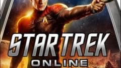 Kapcsolják ki a védőpajzsokat - ingyenes a Star Trek Online kép