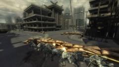 Stormrise - Nincs több javítás kép