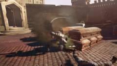 Wanted: Weapons of Fate - Tölthető PC-s demója kép