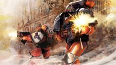Dawn of War 2: Retribution - Tyranidák a csomagban kép
