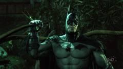 Batman: Arkham Asylum - Megérett a Guiness Rekordok Könyvére kép