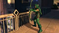 DC Universe Online - Who Do You Trust trailer kép