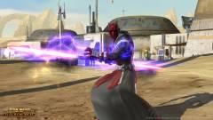 Az EA 2012-es üzleti évének megjelenései kép