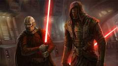 A Régi Köztársaságra fókuszálhat a Trónok harca alkotóinak Star Wars trilógiája kép