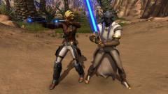 Star Wars: The Old Republic - megjött az Onslaught, nem fogunk unatkozni kép