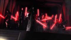 Októberben Star Wars rémtörténetet kapunk kép
