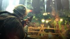 Resistance 3 - Mozi és játék készülőben? kép