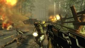 Resistance 2 kép