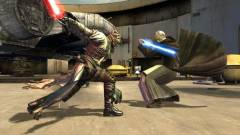 Star Wars The Force Unleashed: Ultimate Sith Edition - Előzetes kép