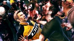 Dead Rising 3 - ismerős arcok a karakterek között kép