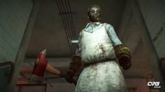 Capcom játékok az E3-on kép