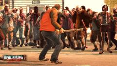 GameStart ZombiFest - Dead Rising 2 Case 0 kép