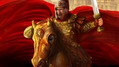Grand Ages: Rome - Teszt kép