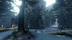 Lost Planet 2 - Júniusban debütálhat demója kép