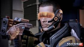 Mass Effect 2 kép