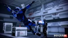 Hazugság lehet az átalakított Mass Effect-trilógiáról terjedő pletyka kép