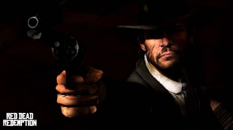 Rockstar E3 felhozatal bevezetőkép