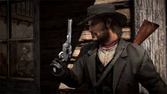 Red Dead Redemption - még idén jöhet a folytatás? kép