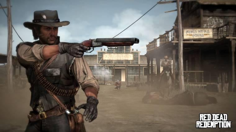 PC-re is eljöhetnek a One-on játszható Xbox 360-as játékok? bevezetőkép