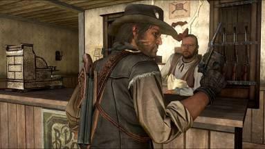 Már egészen elfogadhatóan lehet Xbox 360-as játékokat futtatni PC-n kép