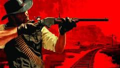 Rámegy a felújított játékokra a Grand Theft Auto kiadója kép