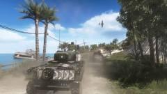 EA: Miénk a világ legnagyobb példányszámában eladott letölthető játéka! kép