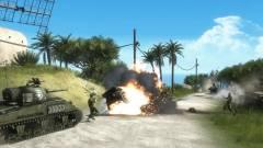 Egy régebbi Battlefield is elérhetővé vált Xbox One-ra kép