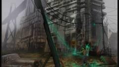 Döntés született a Fallout Online perben kép
