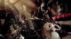Aliens vs Predator 3 - Friss infók kép