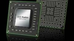 Hat hónapja ügyvezető nélkül az AMD kép