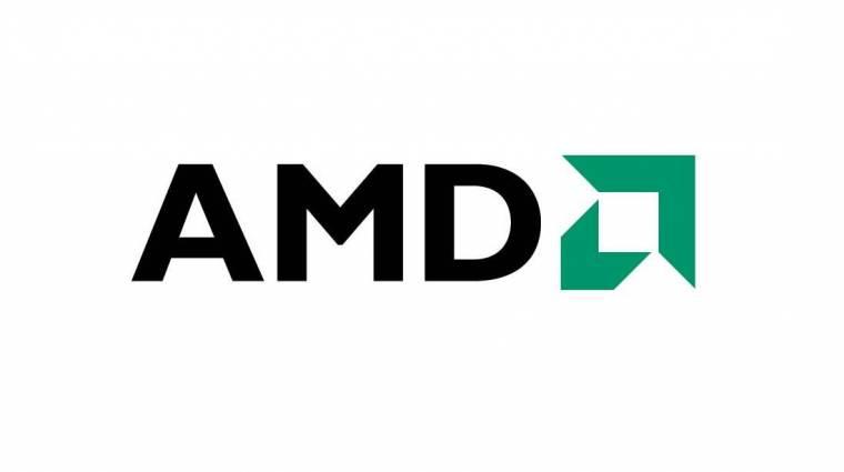 A GPU piacon szépen jön fel az AMD bevezetőkép