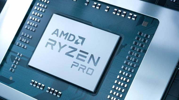 Chiphiány ide, GPU-készlethiány oda, óriási bevételt termelt tavaly az Nvidia és az AMD kép