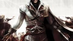 Assassin's Creed 2 - Részletek a folytatásról kép