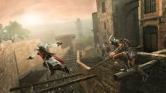 A Valhalla tiszteletére ismét ingyen tölthető az Assassin's Creed 2 kép