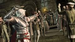 Vasárnapi mozidélután - Assassin's Creed 2 kép