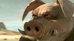 Beyond Good & Evil 2 - miért kerüli el a jelenlegi konzolokat? kép